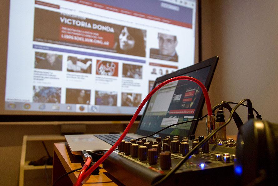 victoria-donda-presenta-nueva-web-libres-del-sur.3