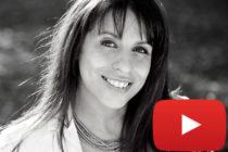 [CABA] Victoria Donda sobre los tarifazos y la pobreza