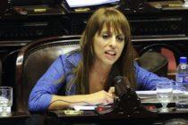 """""""Esperamos que el pedido del oficialismo de debatir sobre aborto no sea una actitud dilatoria"""""""