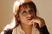 """Victoria Donda Pérez: """"Vamos a ganar el debate sobre el aborto"""""""