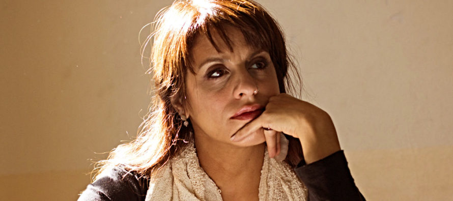 Crónica de femicidios anunciados. Por Victoria Donda