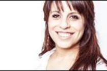 [CABA] Victoria Donda ganó la interna de Progresistas en la Ciudad de Buenos Aires