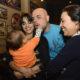 """Campaña de Bares Amigables con la Lactancia Materna"""