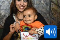 [CABA] Proyecto para que haya bares 'amigables con lactancia materna'