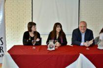 [Tucumán] Diputados piden juicio político para quienes condenaron a la joven Belén