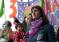 Prisión perpetua para Sebastian Wagner por el femicidio de Micaela Garcia