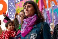 Macri recorta presupuesto destinado a combatir la violencia contra las mujeres