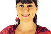 Vivanco: Exigimos mayor representación de mujeres en la justicia