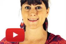 Acosadas en la calle desde la niñez. Entrevista a Raquel Vivanco