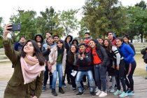 [Santiago del Estero] Conversatorio sobre Voto Joven