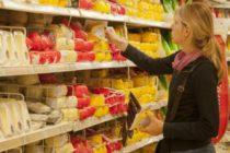 [Bs. As.] En julio los precios de los alimentos volvieron a subir
