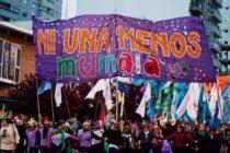 [Mar del Plata] Violencia de género: Números que reflejan el horror de una realidad alarmante.