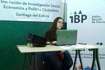 [Santiago del Estero] Las canastas básicas aumentaron mas del 40% en 2018