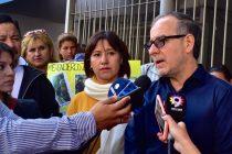 [Chaco] Consenso Federal solicita a la Cámara de Diputados que declare la Emergencia Alimentaria