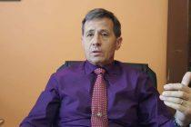 [Chaco] Repudian las declaraciones del fiscal Terán.