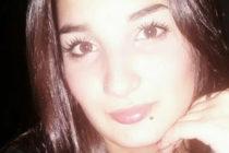 [Quilmes] MuMaLá exige justicia por Gina Cervona #NiUnaMenos