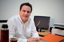 [San Luis] Joaquín Mansilla analizó el cierre del año electoral.