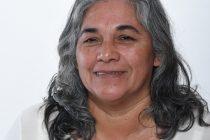 [Corrientes] María Eva Romero, una mujer con la fuerza de la lucha en la sangre