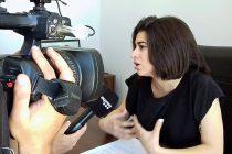 [Santiago del Estero] Lezama Hid, propone la creación de un Registro Municipal de Artistas Locales.