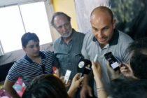 [Quilmes] Martiniano Molina tiene un ñoqui en su gabinete. Denunciarán incompatibilidad de funciones