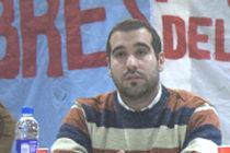 [Lomas de Zamora] Exigen a Insaurralde y Vidal la urgente implementación del boleto estudiantil