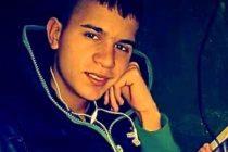 [Lomas de Zamora] Libres del Sur moviliza por Esteban Paniagua, el joven asesinado en Fiorito.