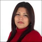 Cjala. Elizabeth Aguirre / San Isidro