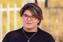 [San Luis] Se aprobaron varios proyectos de la concejala Ailen Chaine