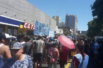Barrios de Pie suspende movilización y mantiene estado de alerta
