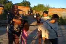 [San Nicolás] Barrios de Pie se consolida nuevamente en la ciudad