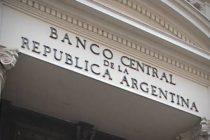 ISEPCi: La restricción monetaria provoca recesión pero la inflación sigue adelante.