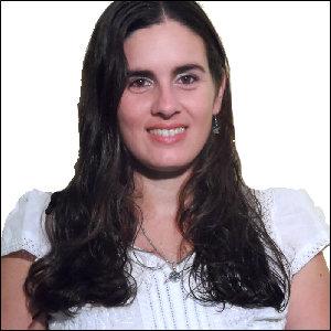 Sibila B. Botti / Morón