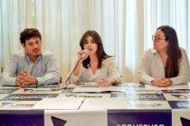 [Santiago del Estero] Candidatos de Consenso Federal firmaron un acta de Transparencia y Decencia