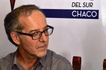 [Chaco] Sobre el conflicto educativo provincial. Nota de Carlos Martinez.