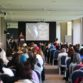1º Conferencia Anual sobre Lactancia Materna y Nacimiento Natural