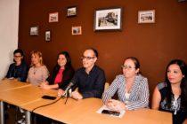 [Chaco] Libres del Sur y el Partido Socialista avanzan en acuerdo electoral
