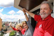 Especial Brasil, Lula y el PT. Entrevista. Video