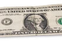 El debate sobre el retraso cambiario