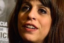 """""""Femicidios: La inseguridad de la que la ministra Bullrich no se hace cargo"""""""