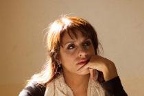 [Salta] Video: cuatro frases sobre Salta que dejó Victoria Donda