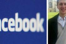 El (nuevo) gran escándalo de Facebook