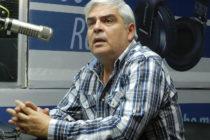 [Corrientes] Romero: