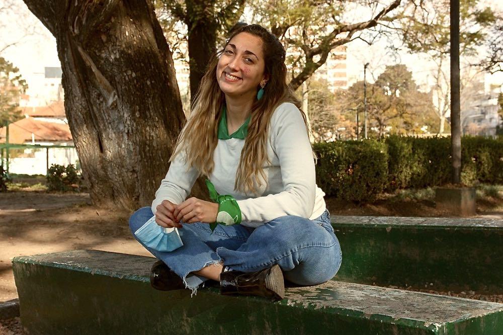 Daniela Gasparini