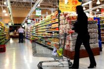 Eliminar IVA a alimentos es difícil de aplicar y significa solo $428 menos por mes