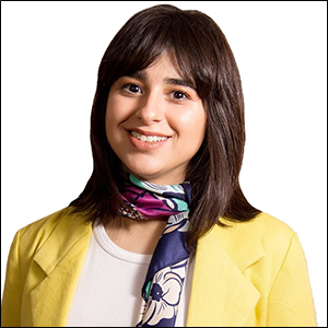 Cjala. Marianella Lezama/ S. Estero