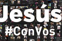 [Neuquén] Más de 1.000 personas respaldaron a Jesús Escobar como pre-candidato a diputado nacional.