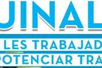 Barrios de Pie y otras organizaciones reclamarán aguinaldo al gobierno nacional