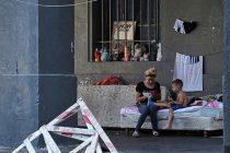 La Argentina desigual, desindustrializada y decadente. Por M. Hourest.