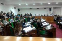 [Vicente López] Se declaró de Interés la campaña por la lactancia materna