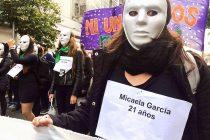 Impulsan un proyecto de adhesión municipal a la Ley Micaela.